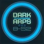 dark_arps-b-52_002