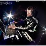 Shockone/Longwalkshortdock/SHAH DJs, Halloween 2011