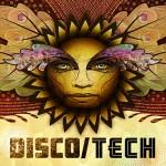 discotech_flyer_front