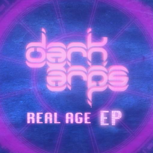 DA Real Age