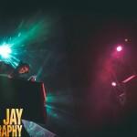 DA_LWSD_Sugar_Colby_Jay_20130222-09