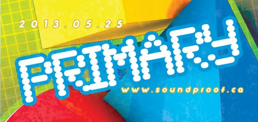 Soundproof-Primary-Banner